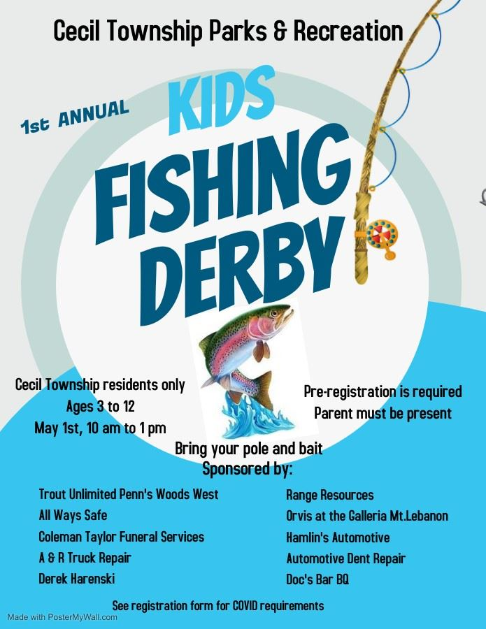 Fishing Derby Flyer 2021 (003)