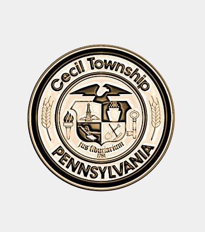 News Cecil Township Placeholder Image
